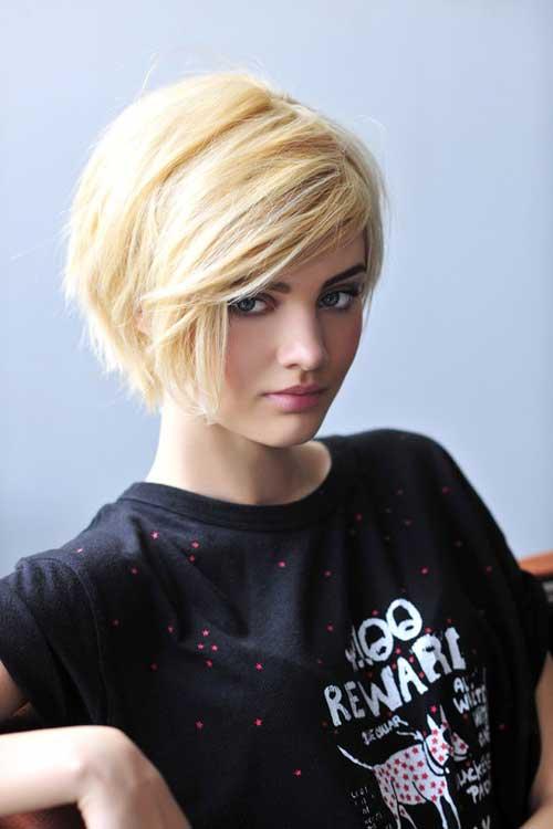 Tunsoare tinereasca, Foto: adellika.com
