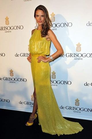 Alessandra Ambrosio, Foto: 3.bp.blogspot.com