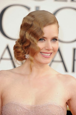 Amy Adams, Foto: modelatucabello.blogspot.ro