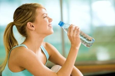 Apa este benefica pentru organism, Foto: beautyandmakeupmatters.com
