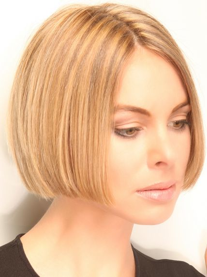 Coafura pentru femei la moda in acest an, Foto: friseur.com