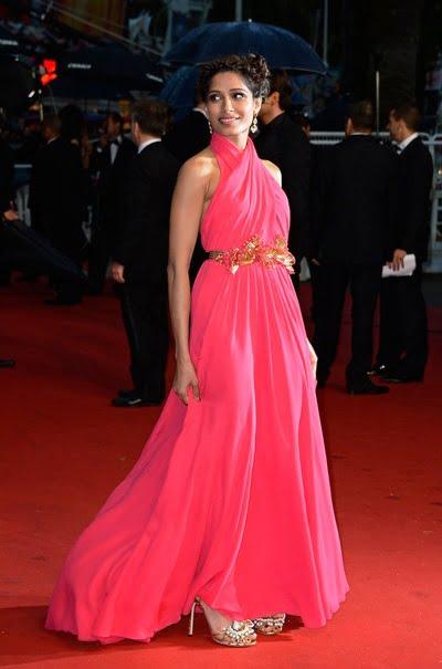 Freida Pinto, Foto: 3.bp.blogspot.com