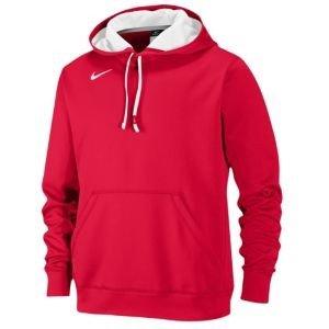 Hanorac Nike, Foto: streetweardeals.com