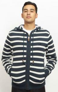 Hanorac in dungi, Foto: streetweardeals.com