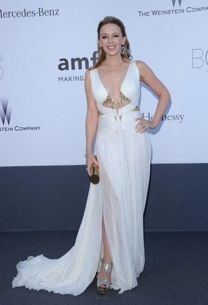 Kylie Minogue, Foto: 3.bp.blogspot.com