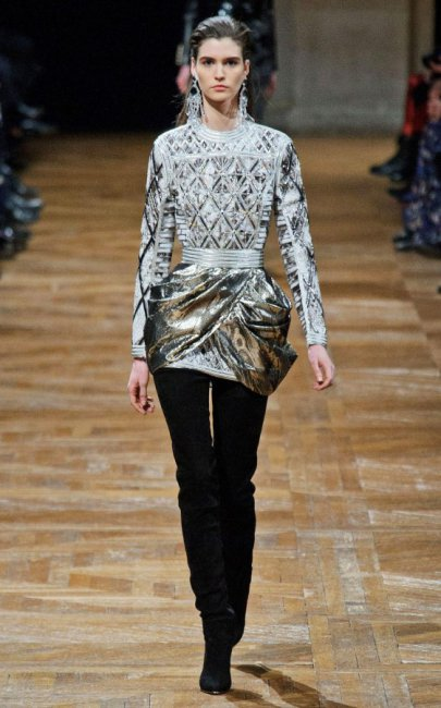 Moda in 2013-2014, Foto: trendland.com