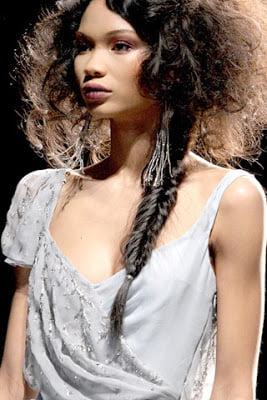 Moda in 2014, Foto: modelatucabello.blogspot.ro
