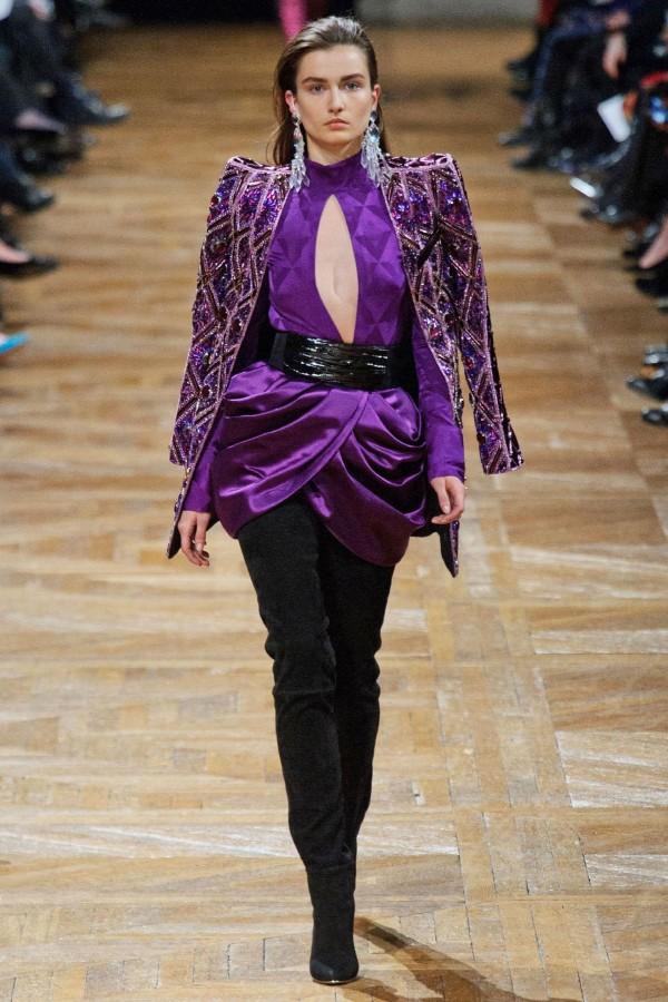 Moda in anul 2013-2014, Foto: trendland.com