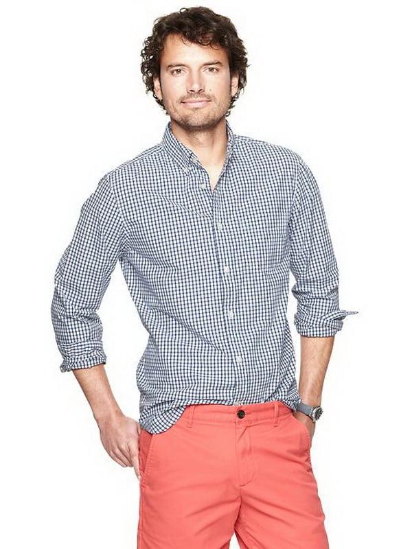 Moda la camasi in 2013, Foto: fashioneve.net