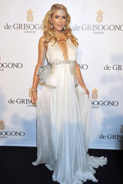 Paris Hilton, Foto: 3.bp.blogspot.com