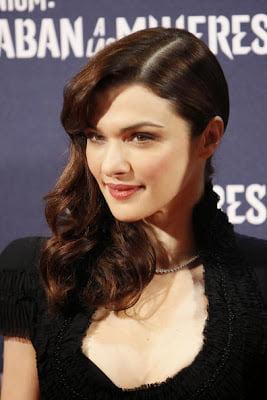 Rachel Weisz, Foto: modelatucabello.blogspot.ro