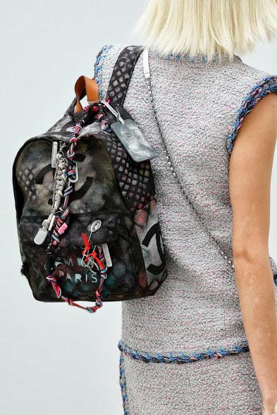 Rucsac la moda in 2014, Foto: gnitide.blogspot.ro