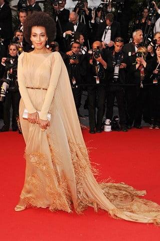 Solange Knowles, Foto: 3.bp.blogspot.com