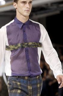 Tinuta trendy pentru barbati in 2013, Foto: fashiontrendsomen.blogspot.com