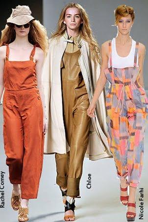 Cele mai interesante modele de salopete de dama la moda in 2013, Foto: adrimevi9.blogspot.ro