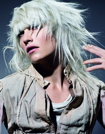 Coafura moderna in 2014, Foto: newcool-hairstyles.net