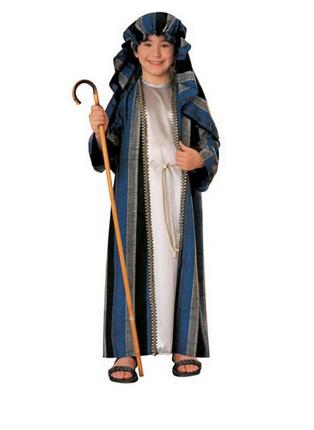Costum de pastor, Foto: spirithalloween.com