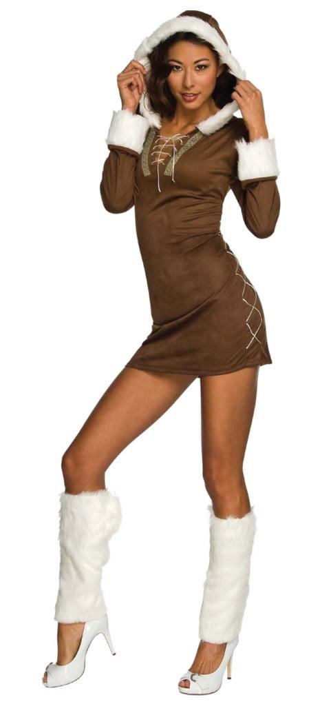 Costum pentru seara de Craciun, Foto: onlifezone.com