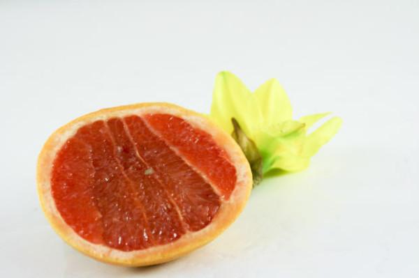Dieta simpla pe baza de grapefruit
