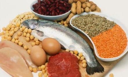 Alimente care contin lizina, Foto: hatemeldahry.wordpre