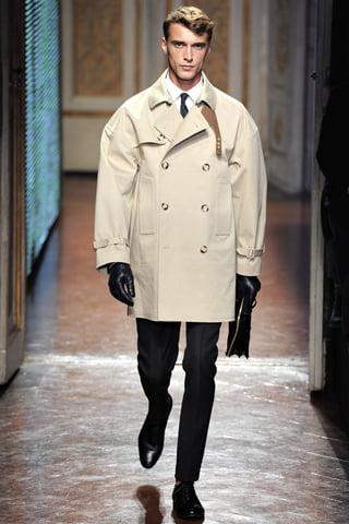 Manusi elegante pentru sezonul toamna-iarna, Foto: artloveallister.blogspot.ro