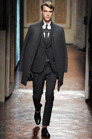 Manusi la moda in acest an, Foto: artloveallister.blogspot.ro