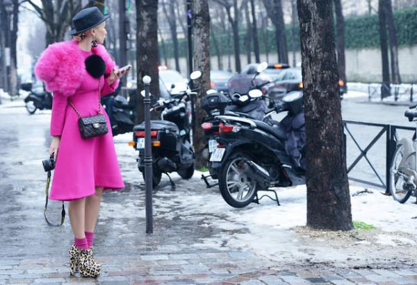 Moda din iarna 2013-2014, Foto: littlemisstwiggy.blogspot.ro