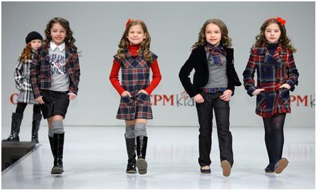 Moda in 2013-2014, Foto: arab47.com