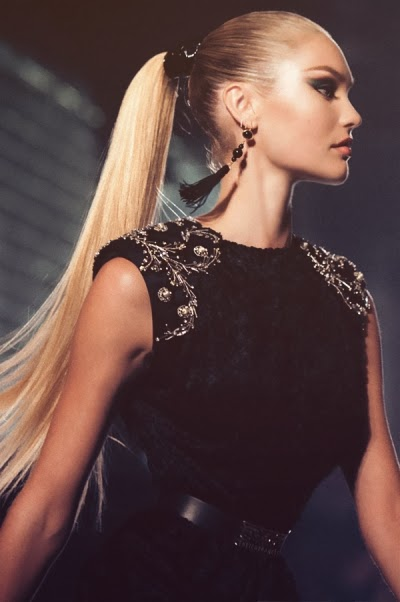 Moda in anul 2014, Foto: modelatucabello.blogspot.ro