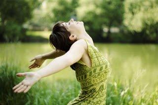 Respiratia corecta te ajuta sa iti mentii sanatatea, Foto: alcuinbramerton.blogspot.ro