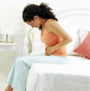 Simptome de gastrita, Foto: cancertreatmentinfocenters.blogspot.com