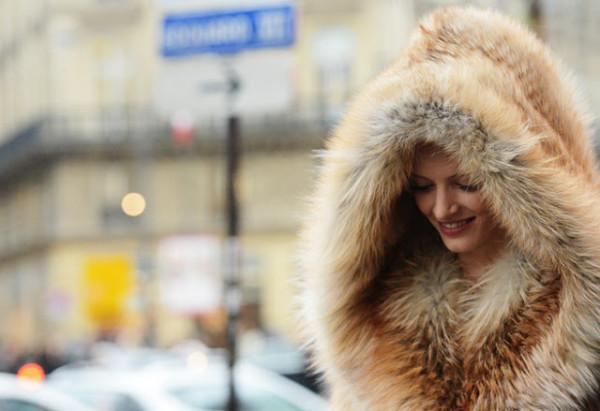 Tendintele modei in iarna anului 2013-2014, Foto: littlemisstwiggy.blogspot.ro