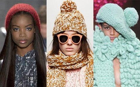 Tendintele modei in iarna anului 2013-2014, marca Rebecca Minkoff, Karen Walker, Sister by Sibling, Foto: fallwinterfashiontrends.com