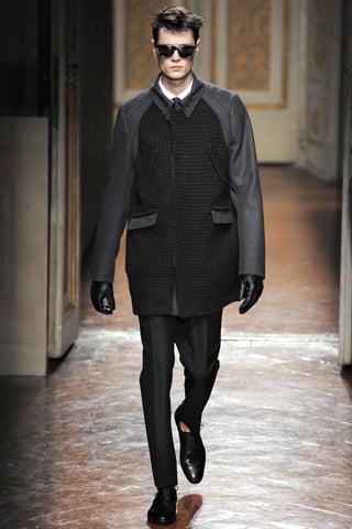 Tinuta la moda in 2013, Foto: artloveallister.blogspot.ro