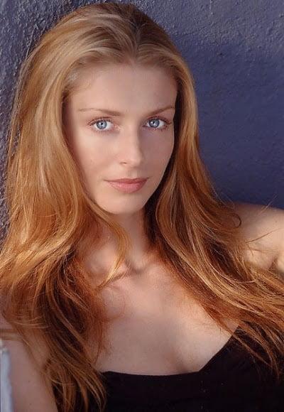 Tunsoare fina, Foto: modelatucabello.blogspot.ro
