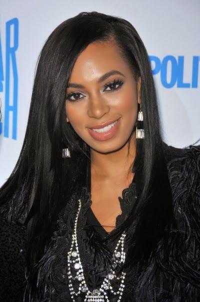 Tunsoare pentru brunete, Foto: modelatucabello.blogspot.ro