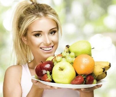 Fructele trebuie sa faca parte din dieta, Foto: oritour.blogspot.ro