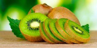 1-kiwi-dieta-cu-kiwi-pentru-slabit