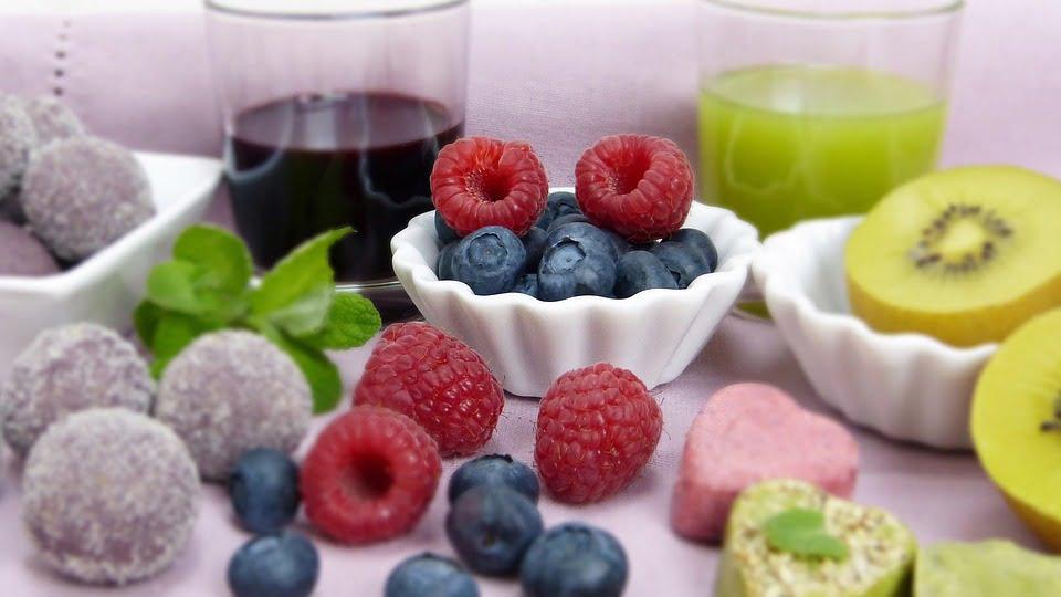 3-dieta-smoothie-fructe-de-padure