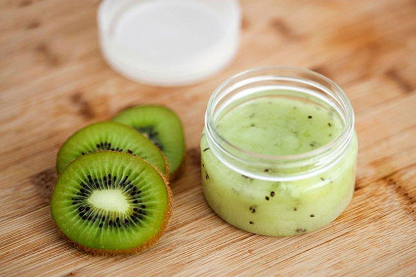 4-kiwi-pentru-par-kiwi-fruct