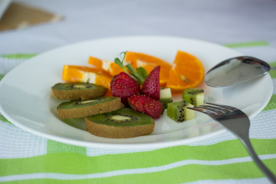 6-dieta-cu-kiwi-pentru-scaderea-in-greutate