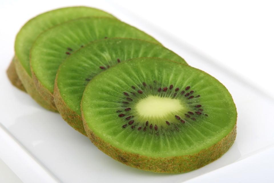 8-fructul-kiwi
