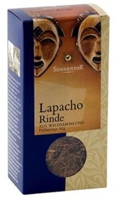 Ceai Lapacho, Foto: amazon.com
