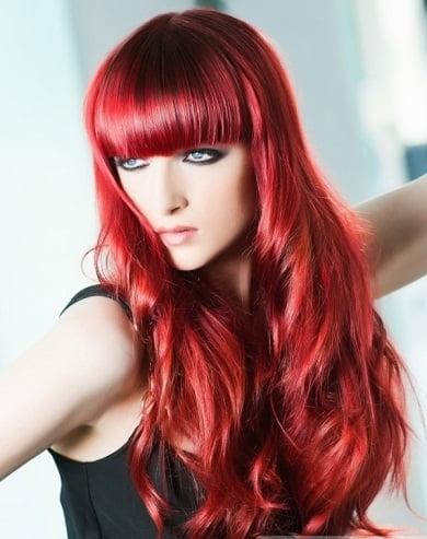 Coafura pentru femei indraznete, Foto: long-bob-hairstyle.blogspot.ro