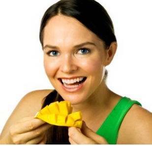 Dieta cu mango, Foto: blogs.fanbox.com