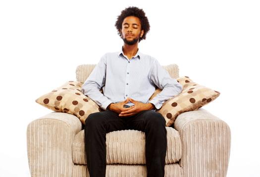 Meditatie, Foto: mariogodiva.blogspot.ro
