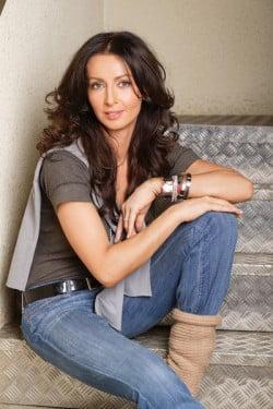 Mihaela Radulescu, Foto: 3.bp.blogspot.com