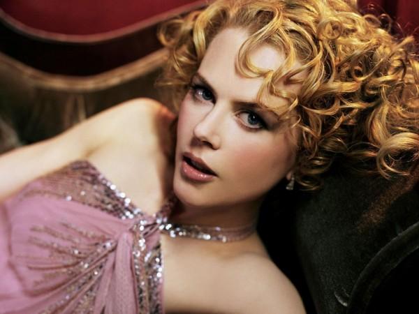 Nicole Kidman, Foto: 4mobilewallpapers.blogspot.ro