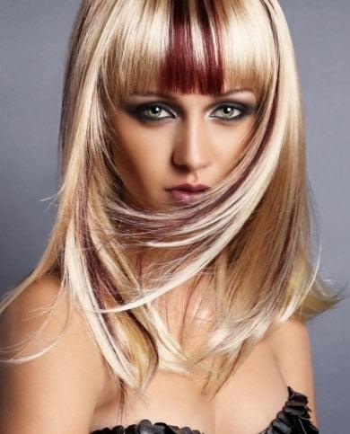 Par blond cu suvite roscate, Foto: lifestyletrends0.blogsp