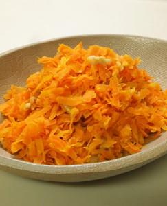 Salata de morcovi, Foto: mikagemadame1.cocolog-nifty.com